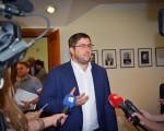 Депутаты инициируют проведение аудита лифтового хозяйства