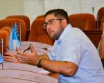 Лифтовое хозяйство в Бабушкинском районе трещит по швам