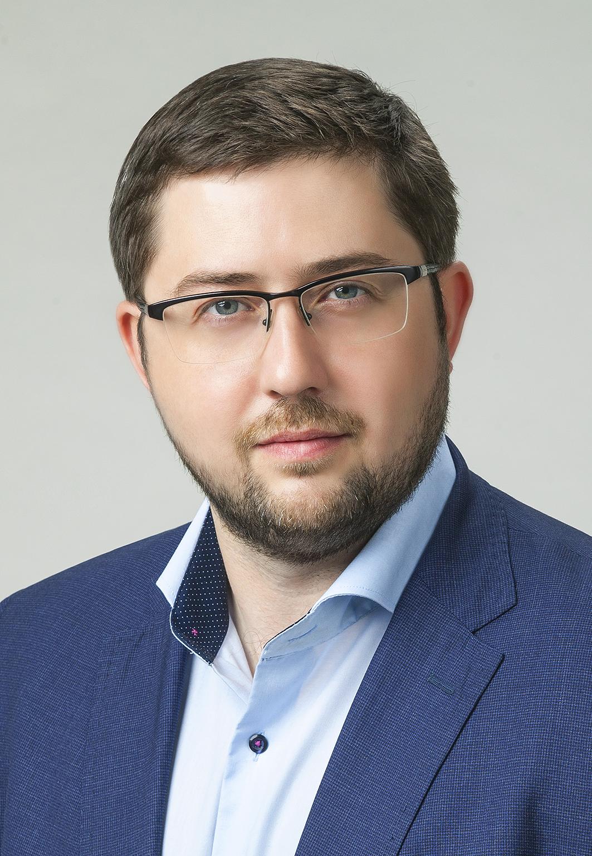 Zhukov_SV